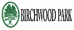 birchwood park logo
